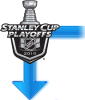 Stanley Cup Path