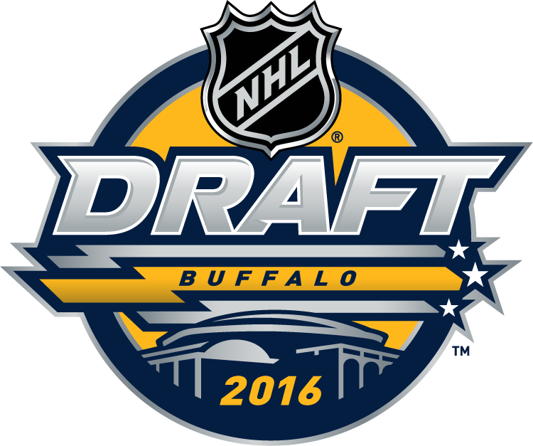 2016_NHL_Entry_Draft_logo.png