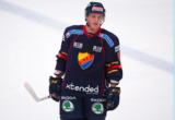 Landeskog 2 assists, O´Byrne made debut