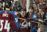 Top Avs games of the next season