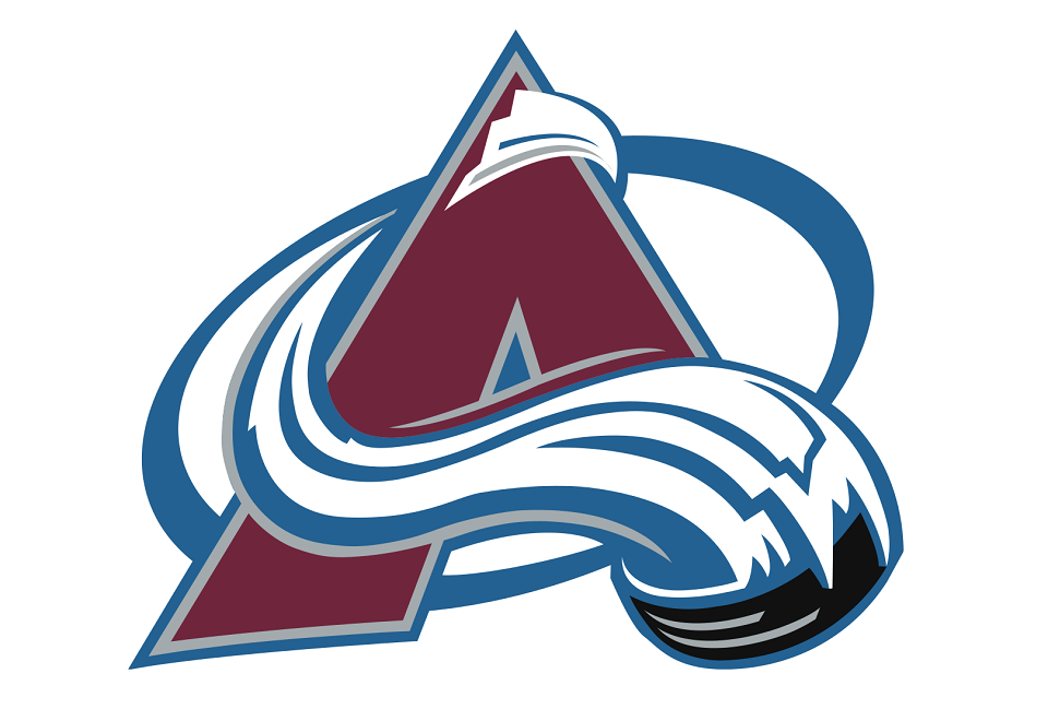 Rate Avs players after each game