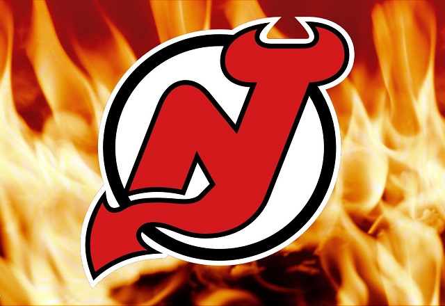Player ratings: Devils game