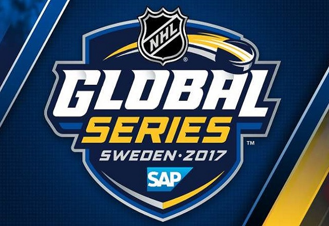 Avalanche Featured In Global Series