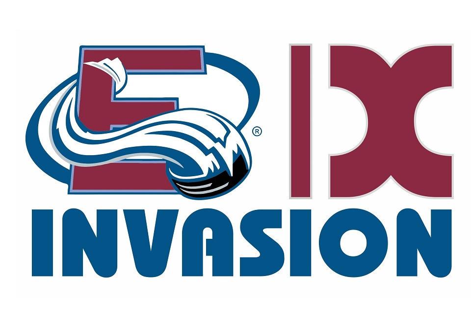 Eurolanche Invasion IX announced