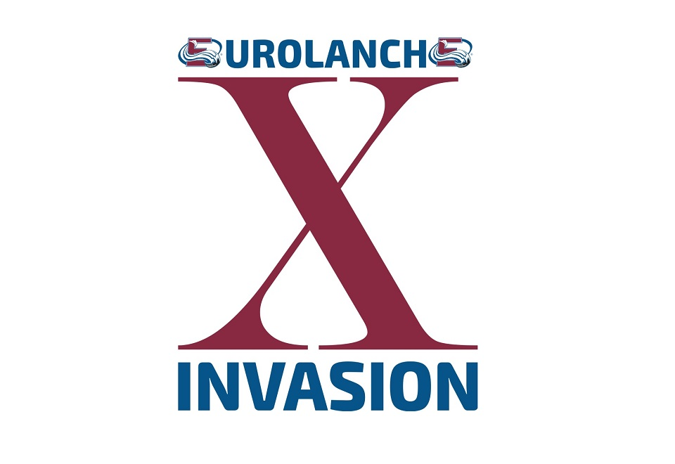 invasionX_logo.jpg
