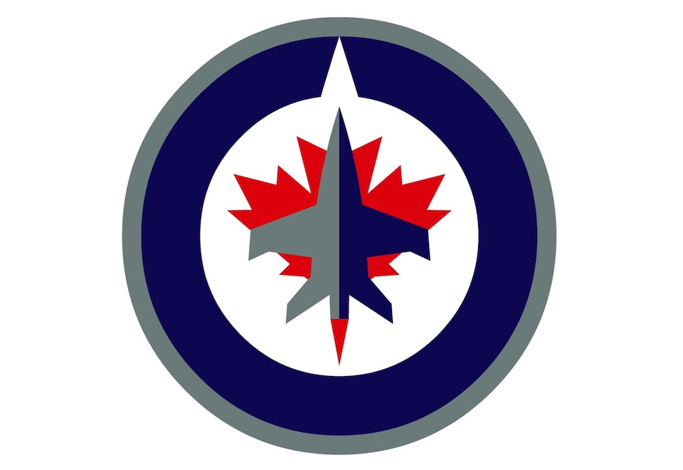 Player ratings: WPG game
