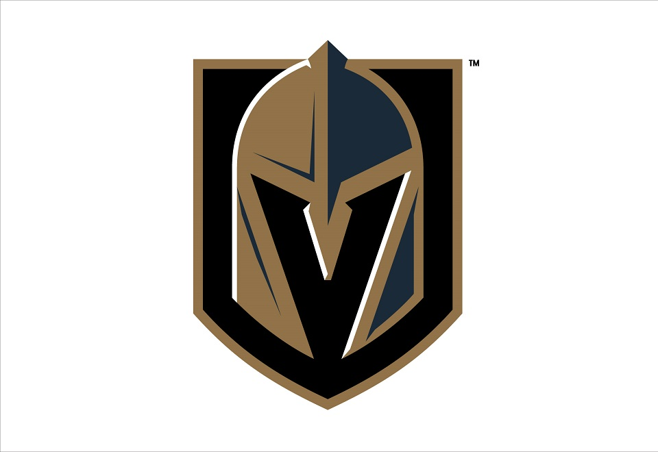 Player ratings: VGK game