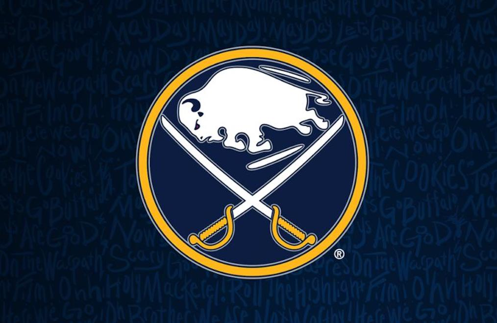 Player ratings: Sabres game